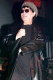 Alan Vega Photo 2