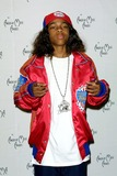 Lil' Bow Wow Photo 2
