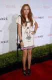 Brandi Cyrus Photo 2