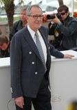 Geoffrey Rush Photo 2