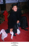 Rick Yune Photo - Archival Pictures - Globe Photos - 94268