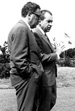 President Nixon Photo 2