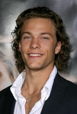 Kyle Schmid Photo 2