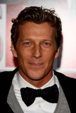 Magnus Scheving Photo - The Spy Next Door Los Angeles Premiere