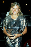 Anneka Rice Photo 2