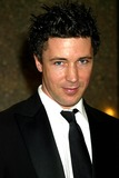 Aidan Gillen Photo 2