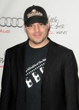Adam Rifkin Photo 2