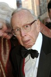 Arthur Schlesinger Photo 2