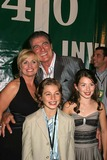 Vince Papale Photo 2