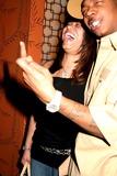 Aisha Atkins Photo 2