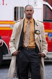 Damon Wayans Jr Photo 2