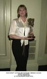 Sarah Lancashire Photo 2