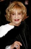 Jeanne Moreau Photo 2