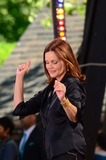 Belinda Carlisle Photo 2