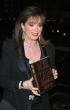 Jackie Collins Photo - Lunch Party For Jackie Collins New Novel