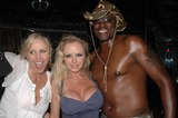 Lexington Steele Photo 2
