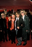 Aerosmith Photo 2