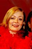 Alison Newman Photo 2