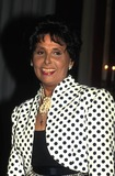 Lena Horne Photo 2