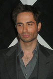 MICHAEL LUCAS Photo 2