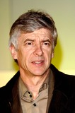Arsene Wenger Photo 2