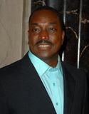 Clifton Powell Photo 2