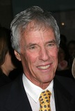 Burt Bacharach Photo 2