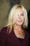 Joan Van Ark Photo 2