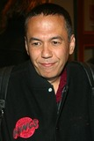 Bill Maher,Gilbert Gottfried Photo - Archival Pictures - Globe Photos - 72845