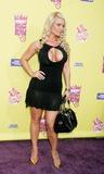 Coco Austin Photo 2