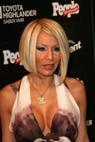 Ivy Queen Photo 2