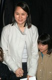 Soon-Yi Previn Photo 2