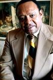 Lionel Hampton Photo 2