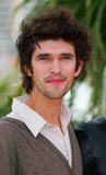 Ben Wishaw Photo 2