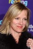 Hermione Norris Photo 2
