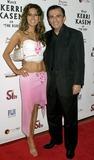 Casey Kasem,Kerri Kasem Photo - Si Tv Network Celebrates Kerri Kasems Birthday
