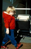 Lady Diana Photo 2