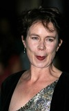 Celia Imrie Photo 2