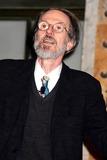 Robert Crumb Photo 2