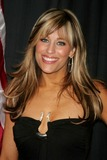 Lilian Garcia Photo 2