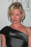 Gretchen Mol Photo 2