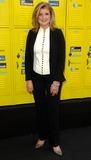 Melinda Gates Photo 2