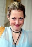 Alexandra Wentworth Photo 2