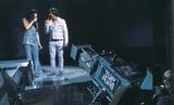 Sonny & Cher Photo 2