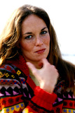 Catherine Bach Photo 2