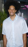 Kareem Abdul Jabbar,Kareem Abdul-Jabbar Photo - Archival Pictures - Globe Photos - 49004
