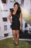 Mayra Leal Photo 2