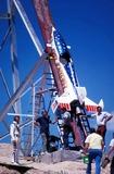 Evel Knievel Photo 2