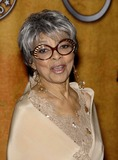 Ruby Dee Photo - 14th Annual Screen Actors Guild Awards Pressroom