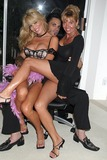 Playboy Models Photo 2